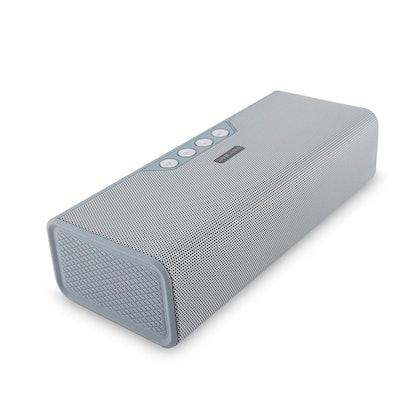 Avilana Portable Bluetooth Speaker