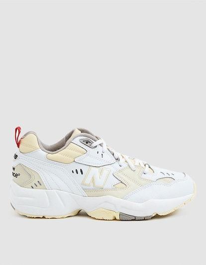 Dad OG 608 Sneakers