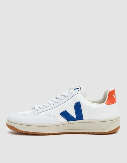 V-12 B-Mesh Sneakers