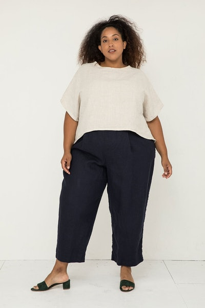 Andry Trouser