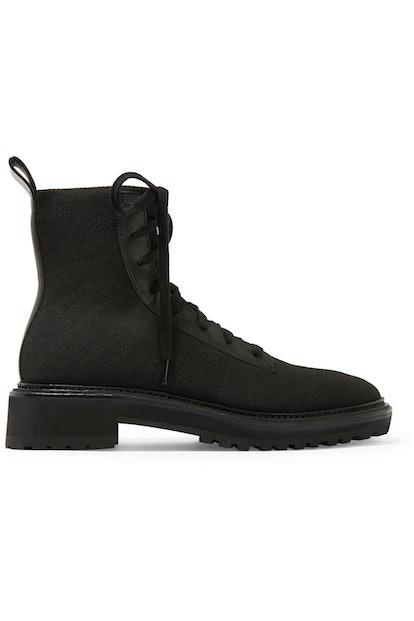 Brady Boots
