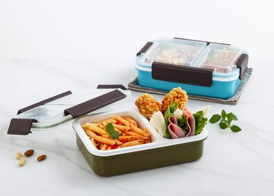 Lille Bento Lunchbox