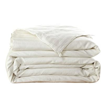 Moon's Sleepwares Mulberry Silk Comforter