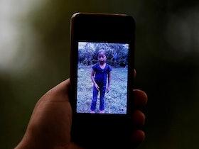Jakelin Caal Died In Border Patrol Custody That Could Have Been Me