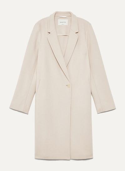 Babaton Stedman Wool Coat