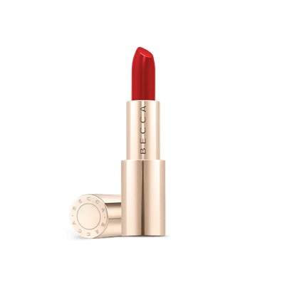 Ultimate Lipstick Love In Brave