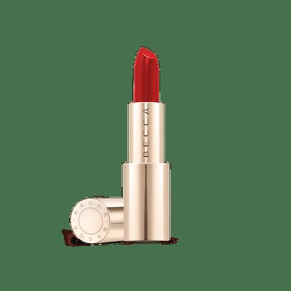 Ultimate Lipstick Love In Brave