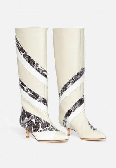Hart Boots