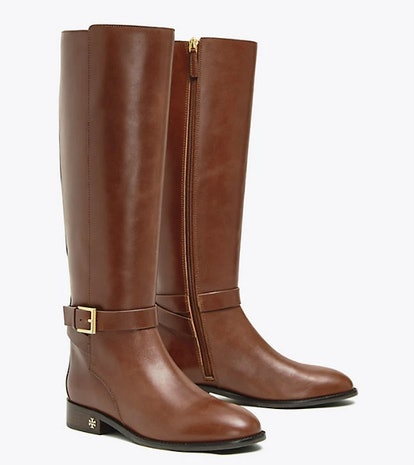 Brooke Riding Boots