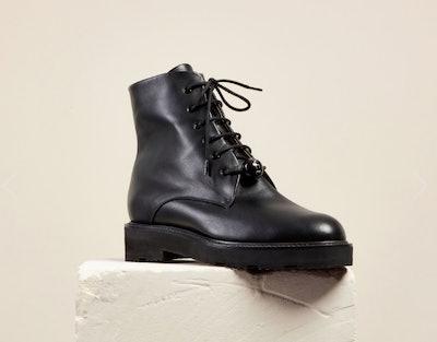 Park Boot