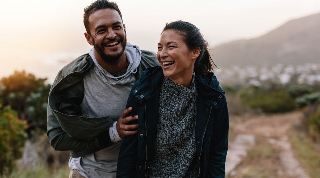 Image result for creating excitement in the relationship