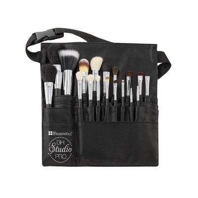 BH Cosmetics Studio Pro 18-Piece Brush Set