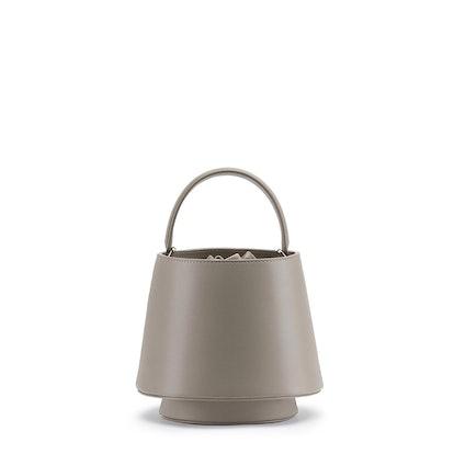 Lantern Bag in Tauper