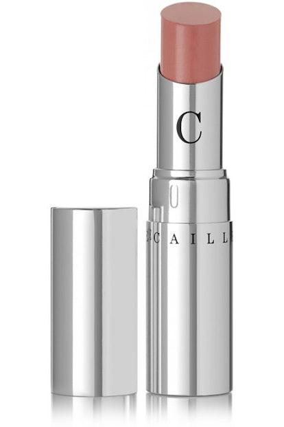 Lipstick In Mirage