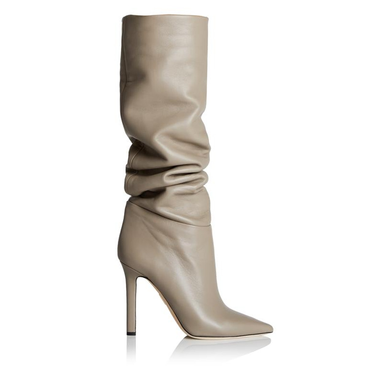 Icon Knee High Boots