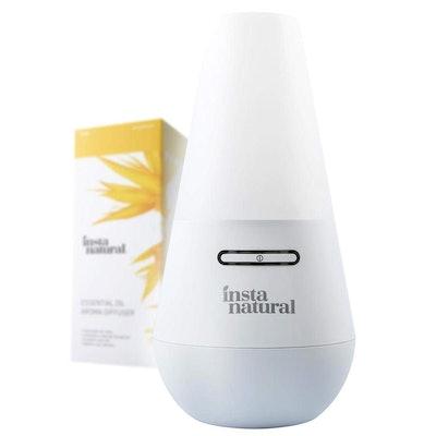 InstaNatural Essential Oil Diffuser