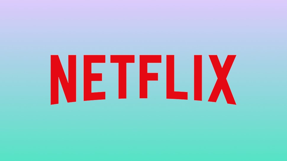 The New Movies & TV Shows On Netflix This Week Include The Site's ...
