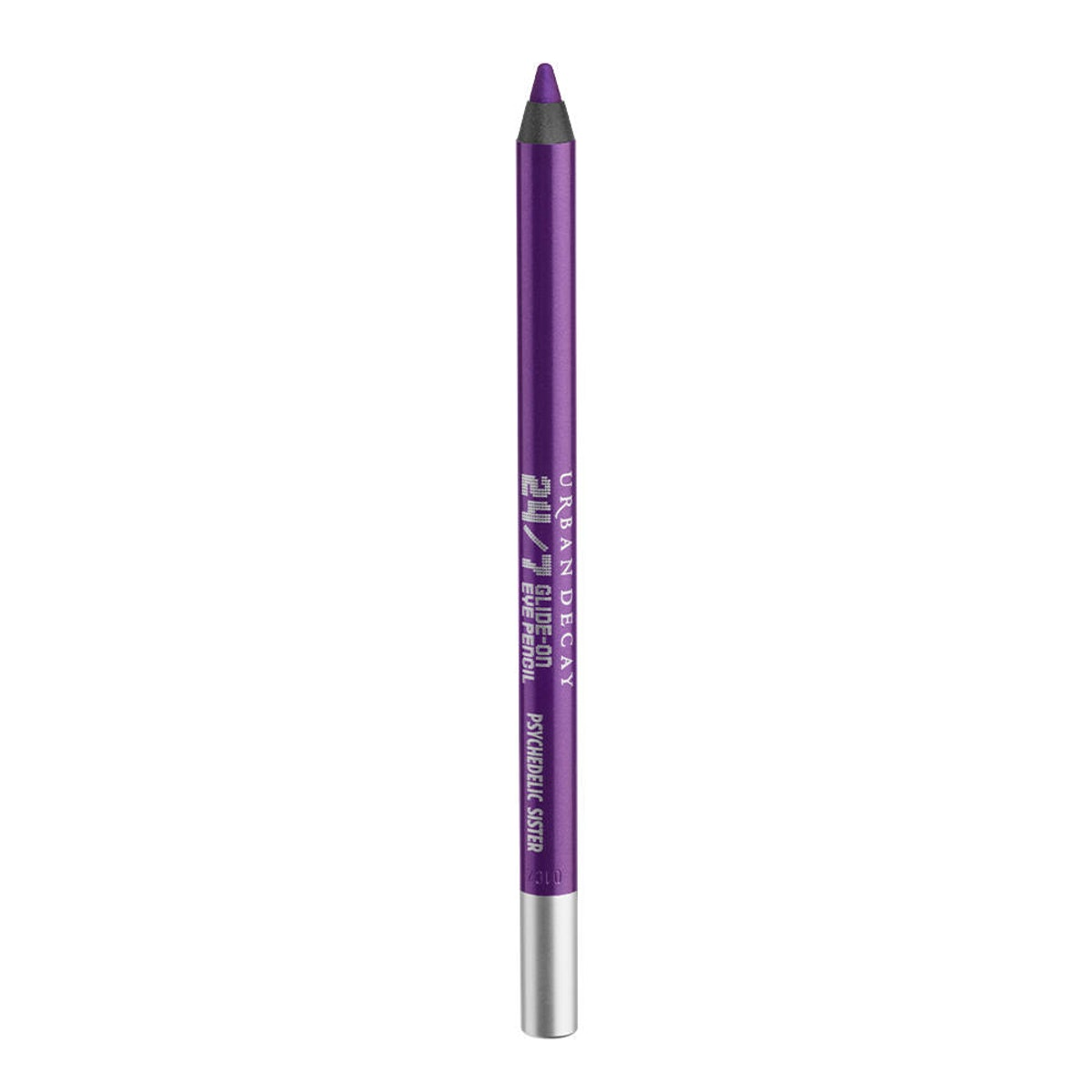 """24/7 Glide-On Eye Pencil in """"Psychedelic Sister"""""""