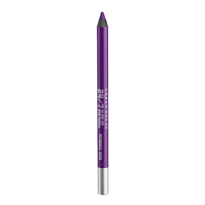 "24/7 Glide-On Eye Pencil in ""Psychedelic Sister"""