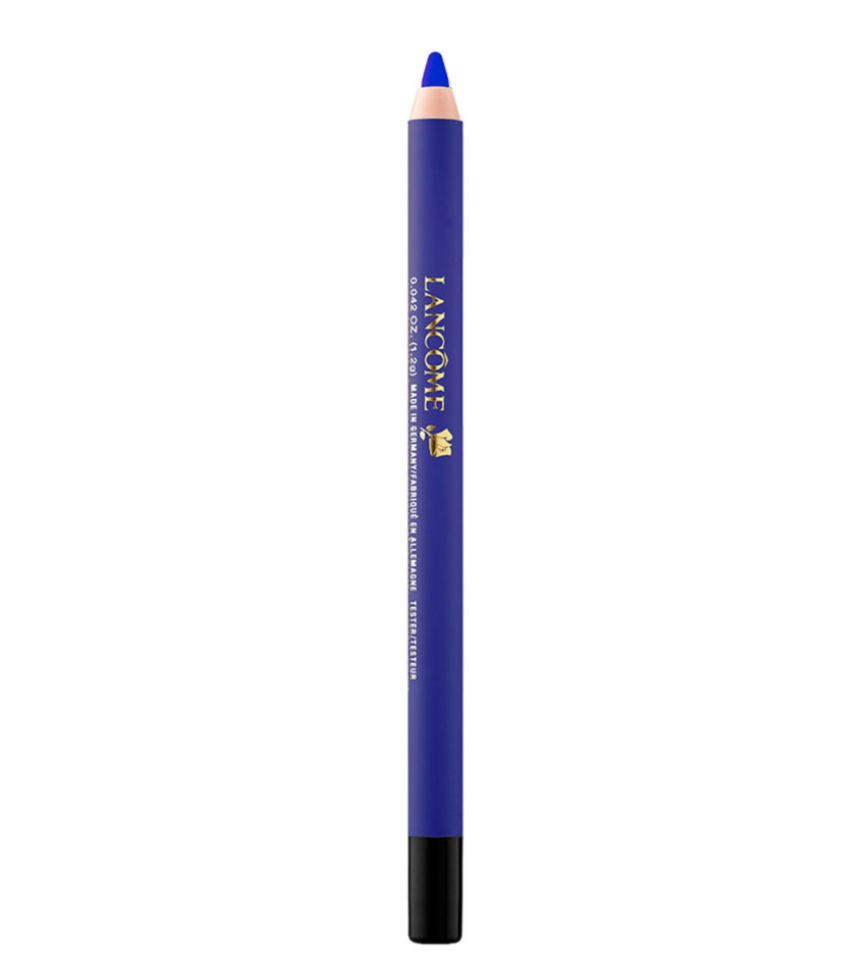 "Drama Liqui-Pencil in ""Cote d Azur"""