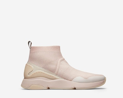 Cole Haan ZERØGRAND All-Day Slip-On with Stitchlite
