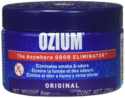 Ozium Odor Eliminator