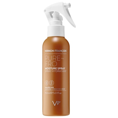 PURE~FRO Moisture Spray