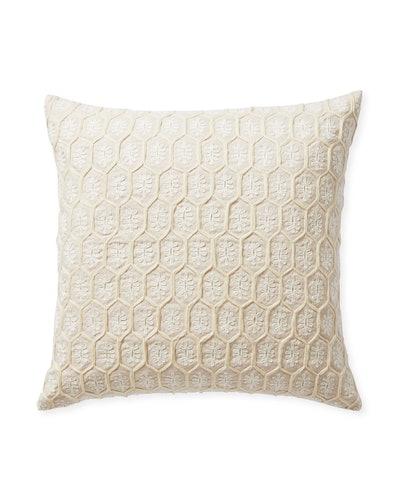Bennett Pillow Cover