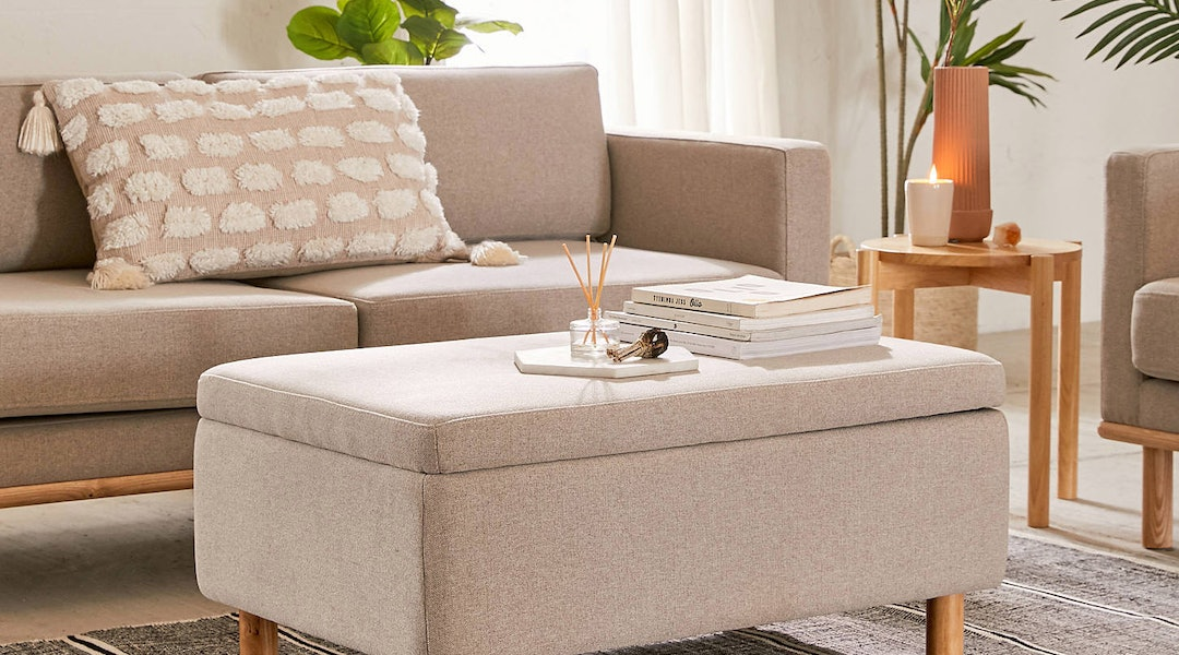 Incredible 10 Storage Benches Under 100 That Will Declutter Your Home Andrewgaddart Wooden Chair Designs For Living Room Andrewgaddartcom