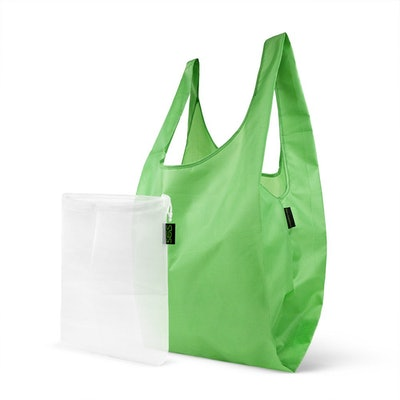 Simply Green Solutions Shopping Tote