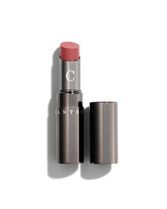 Lip Chic In Amour