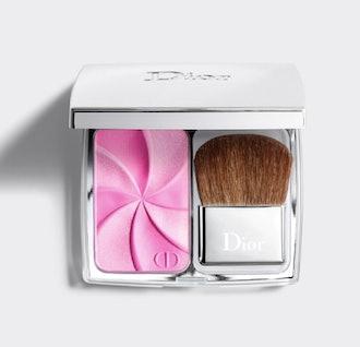 Rosy Glow Lolli'Glow - Limited Edition