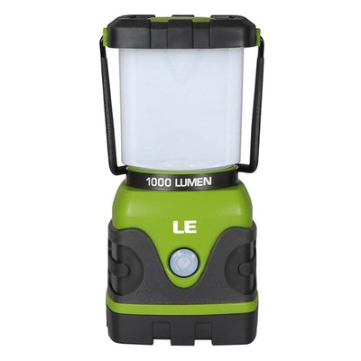 Lightning EVER Camping Lantern
