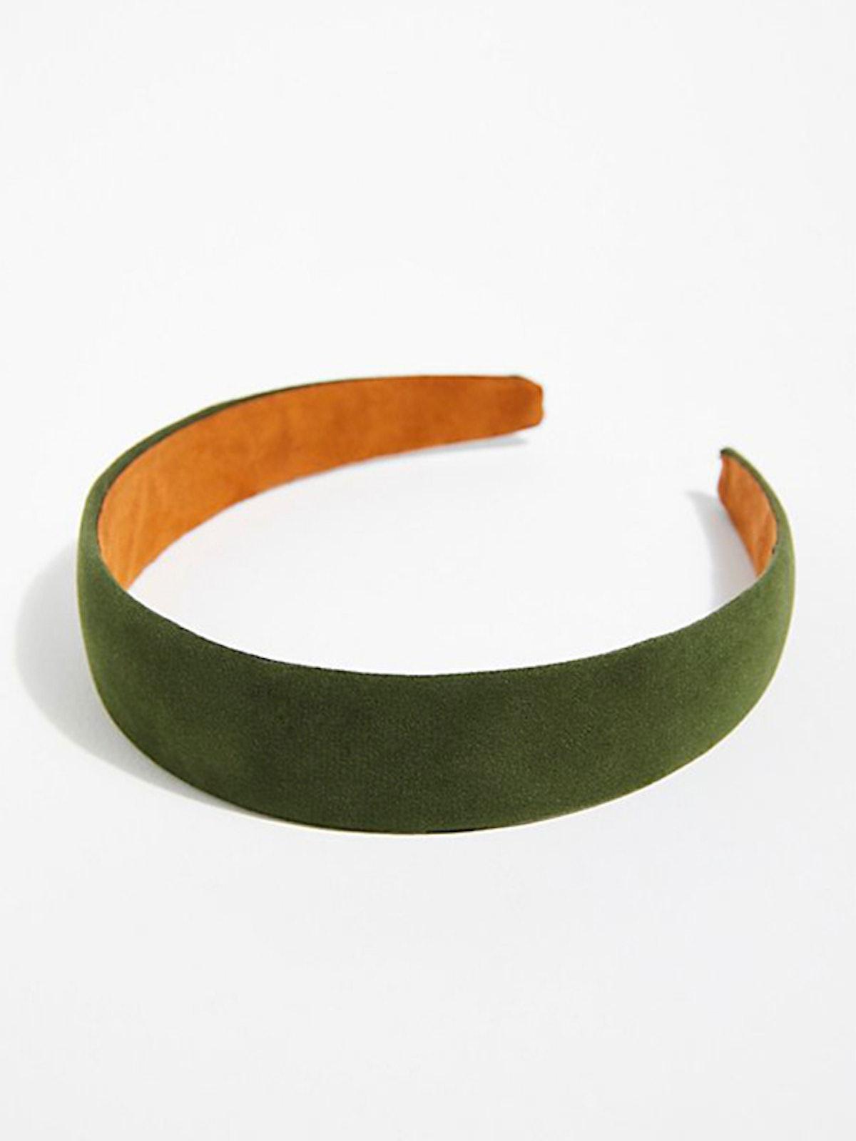 Easy Like Sunday Headband