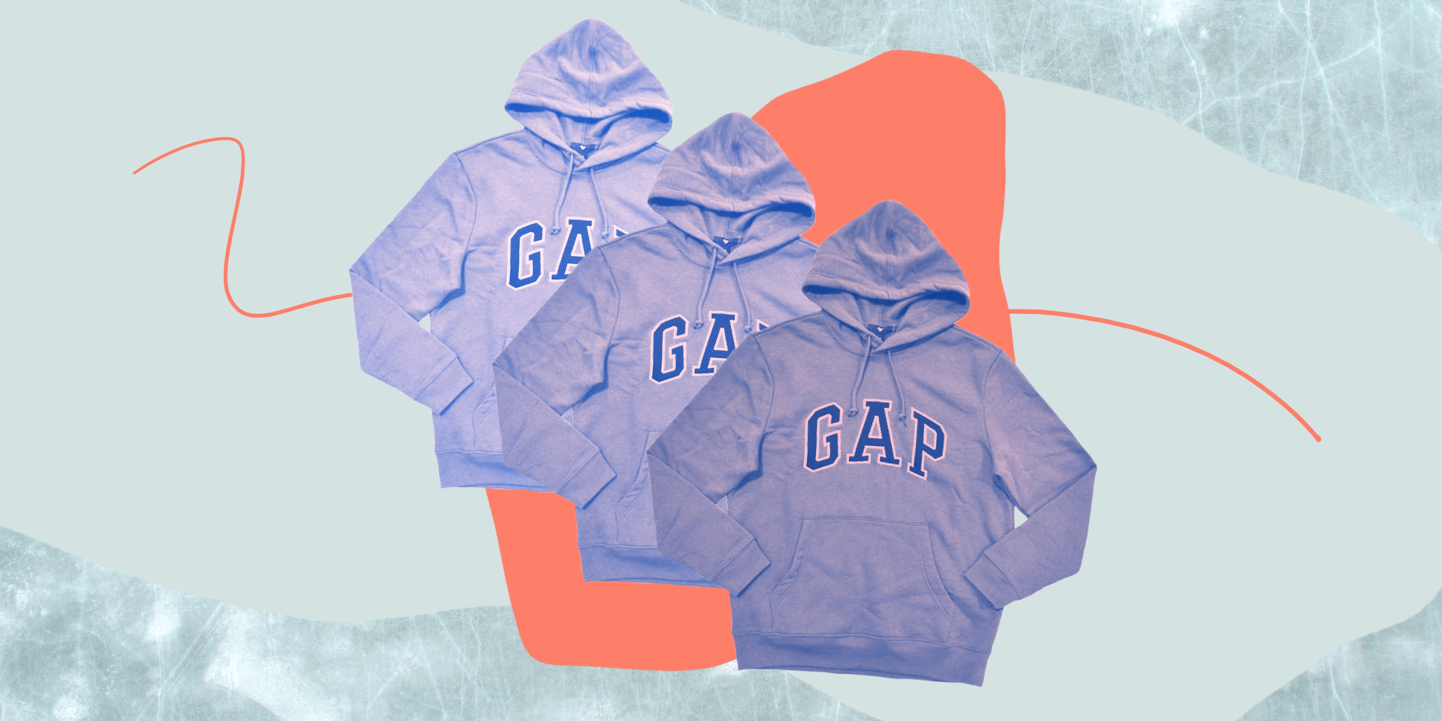 763f9130432 What Does Gap Stand For? The History Of The Schoolyard Taunt Of Gap ...