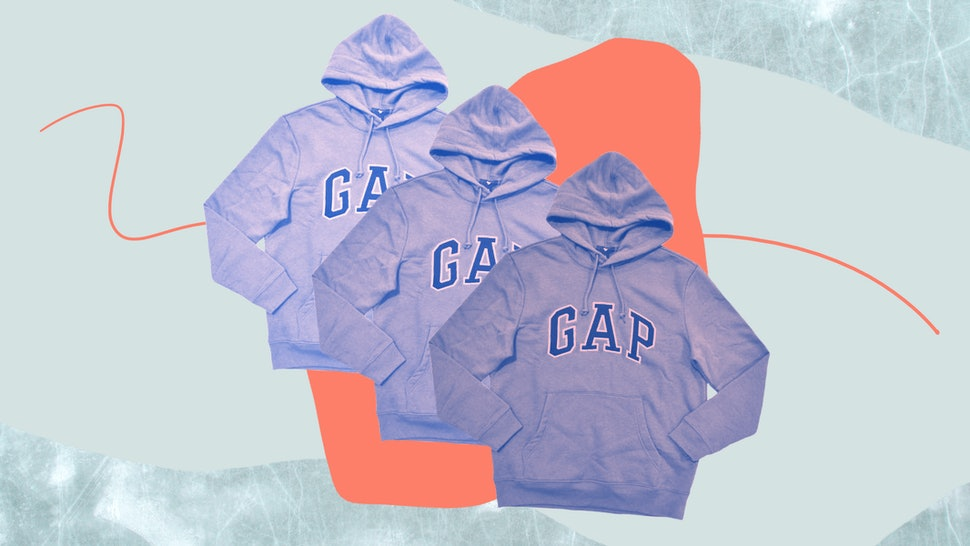 ea9a9b3b3bd1 What Does Gap Stand For  The History Of The Schoolyard Taunt Of Gap ...