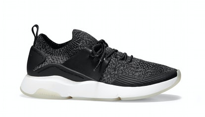 Cole Haan ZERØGRAND All-Day Trainer with Stitchlite