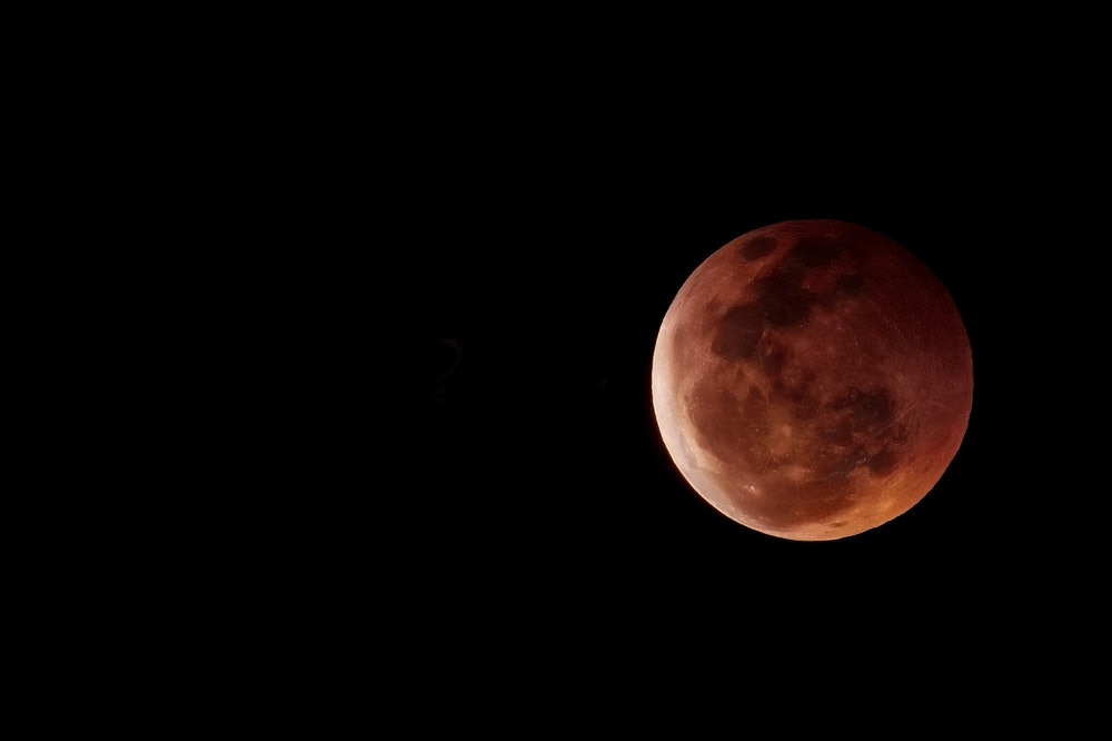 eclipse january 21 astrology