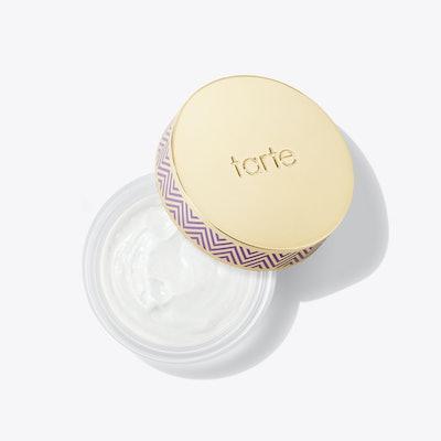 First Step Prep Moisture Reset Cream