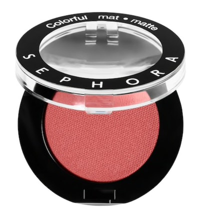 "Sephora Collection Colorful Eyeshadow in ""Morning Sunrise"""
