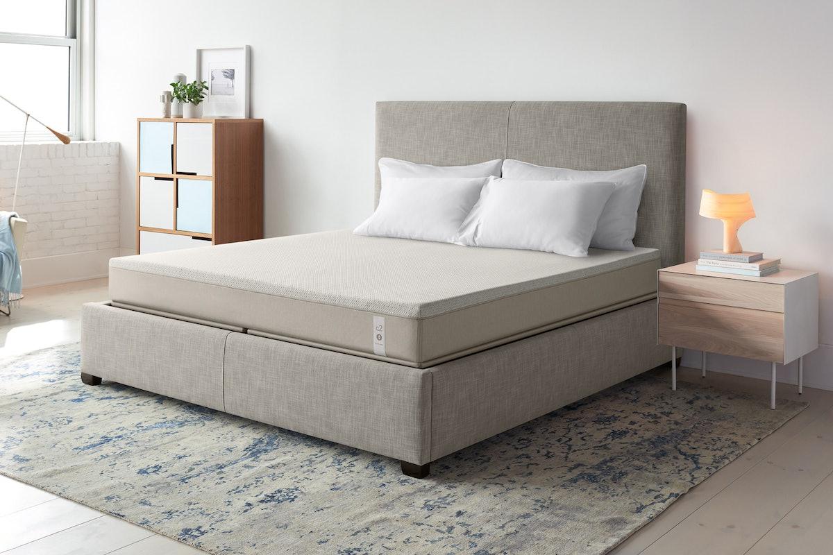 Sleep Number 360 c2 Smart Bed