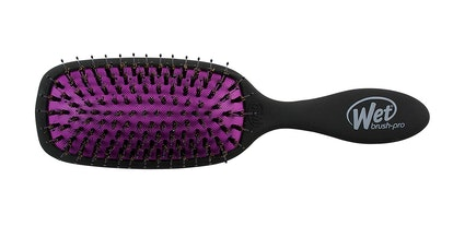 Wet Brush Pro Shine Brush