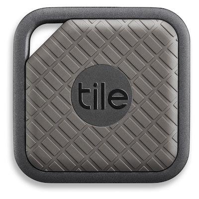 Tile® Pro Sport - Gray (RT-09001-US)