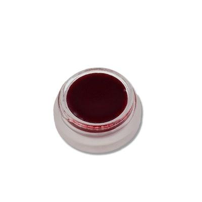 Chocolate Ruby Blushing Balm