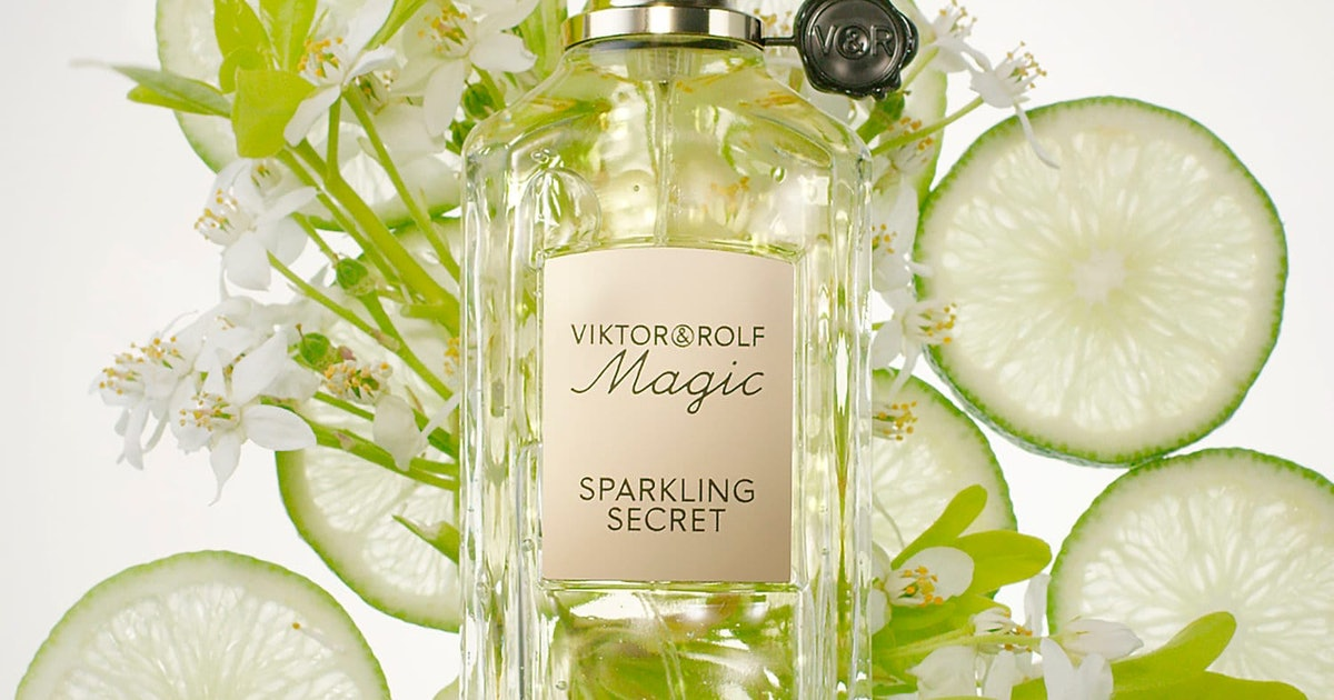 15 Cult-Favorite Perfumes At Sephora That Have 5-Star Reviews — & Smell Fantastic, Obviously