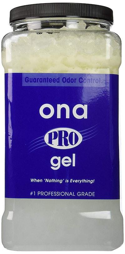 Ona Gel Pro
