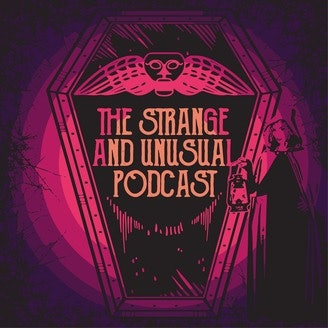 13 Spooky Podcasts About History That Will Hook You From