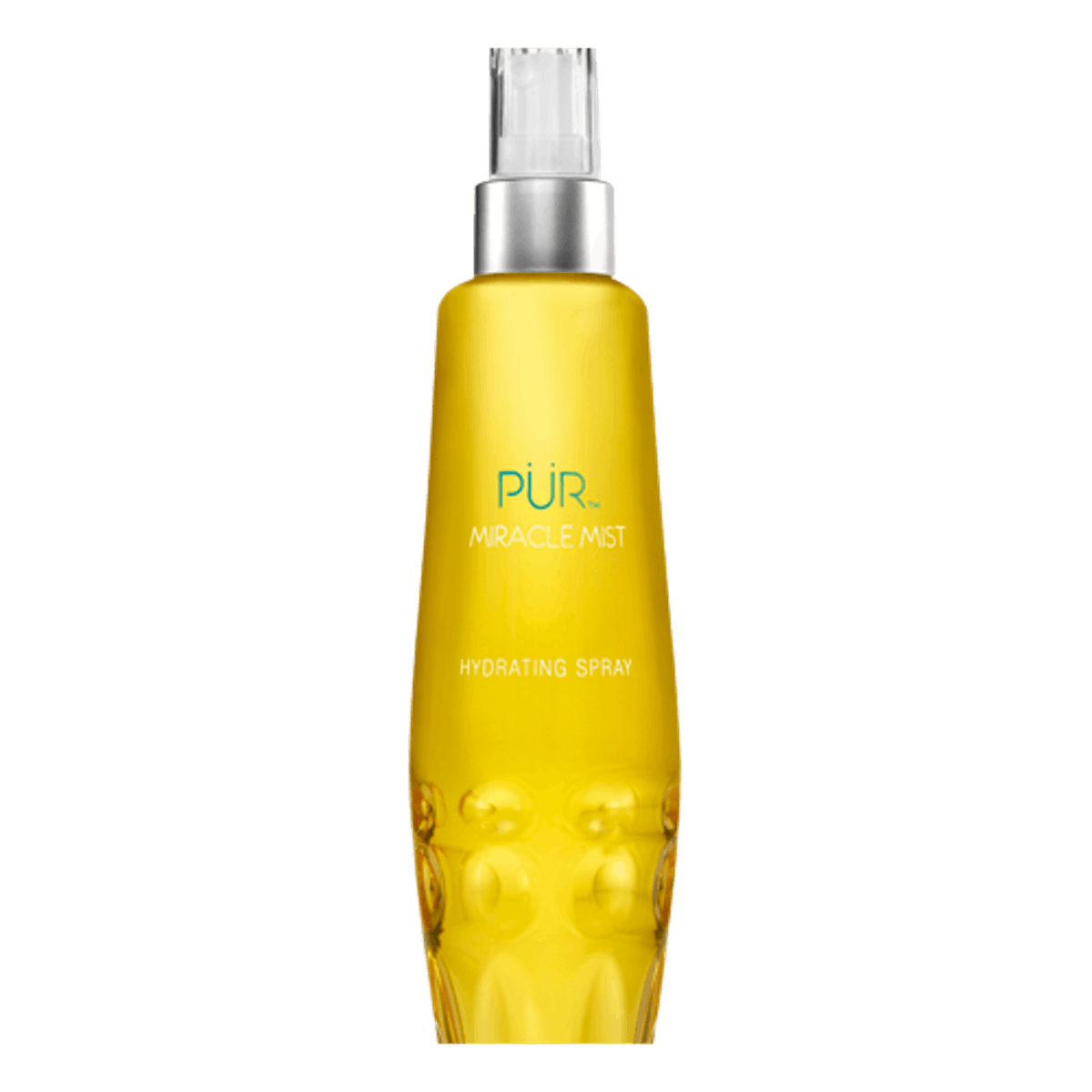 PÜR Miracle Mist Hydrating Spray