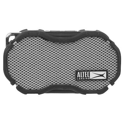 Altec Mini H2O Bluetooth Waterproof Speaker