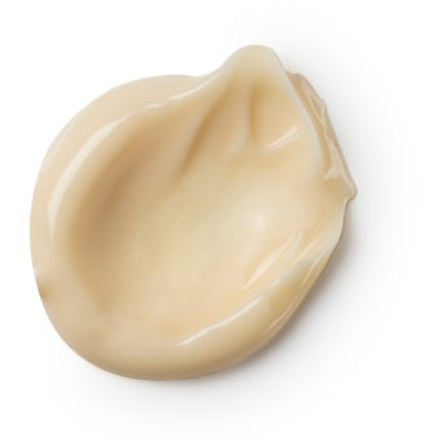 Lush American Pie Body Conditioner